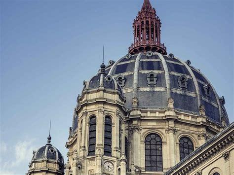 63 place rene clair boulogne billancourt apparthotel mercure paris boulogne bewertungen fotos