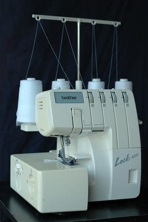 Mesin Jahit Kaos Portable jenis jenis mesin jahit konveksi kaos garasi kaos polos
