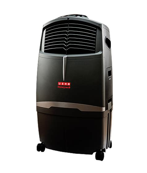 room air cooler usha honeywell cl30xc room air cooler reviews price specifications compare