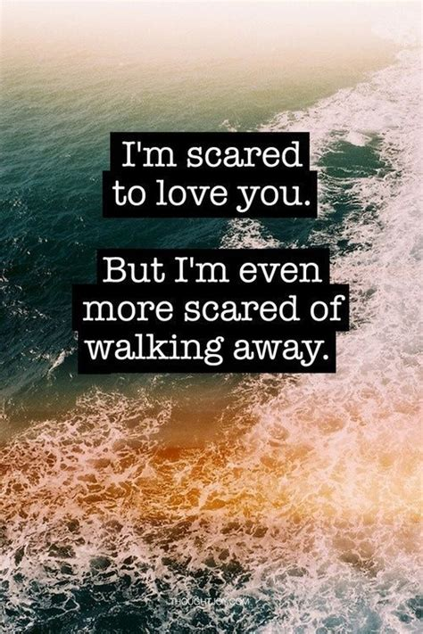 I M Walking The Floor You by I M Scared To You But I M Even More Scared Of Walking