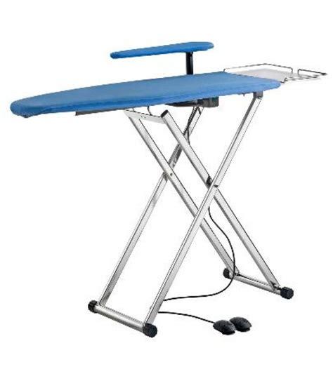 tavolo da stiro aspirante tavolo asse da stiro battistella zeffiro aspirante