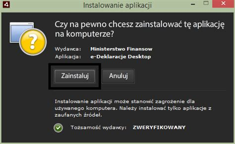 30 are you sure. taxes poland. pit in english. tax reliefs