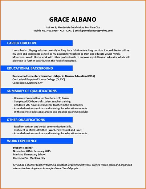 order essay cheap  service cv template     qualifications