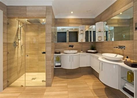 new bathroom shower ideas 25 modern shower designs and glass enclosures modern