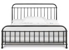 Metal Bed Frames Australia Ideas Design For Iron Headboards 19434