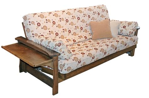 world of futons world of futons futon frames