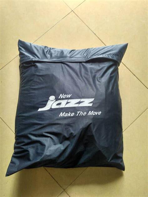 Karpet Lumpur Honda Jazz 05 24 16 pinassotte