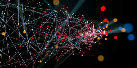 blog aggregator sites 100 blog aggregator sites drupal fork instagram