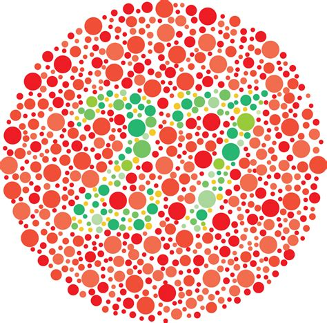 Color Blind color blindness dr michael bold od inc la palma