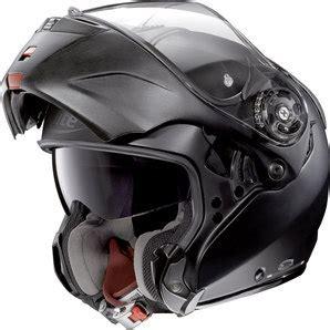 Motorradhelm X Lite X 1003 by X Lite X 1004 Elegance Klapphelm Kaufen Louis Motorrad