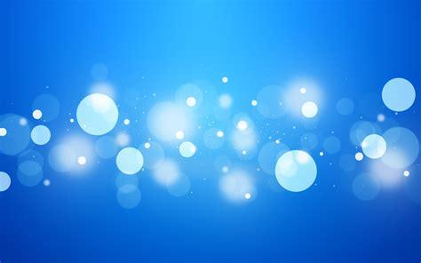 blue wallpaper 1514 1920x1200 umad com