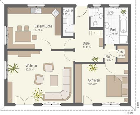 öffnen sie grundriss home designs bungalow grundriss t form beste bildideen zu hause design