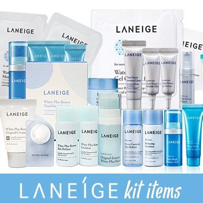 Laneige White Plus Renew Eye qoo10 laneige best laneige waterbank white plus renew