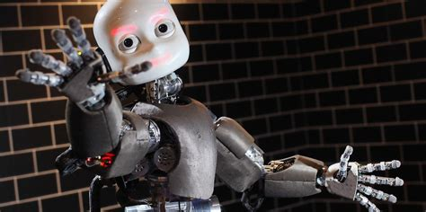 robots are coming for our robots coming to take our business insider