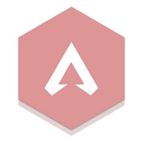 apex legends icon  honeycomb  link  comment