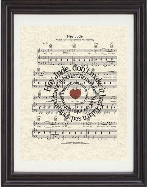 printable lyrics to jingle bombs 76 best images about estate sale finds on pinterest