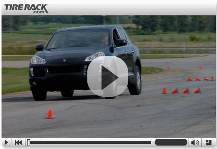 Tire Rack Driving School by Visit Our Center For In Depth Tire Test Coverage