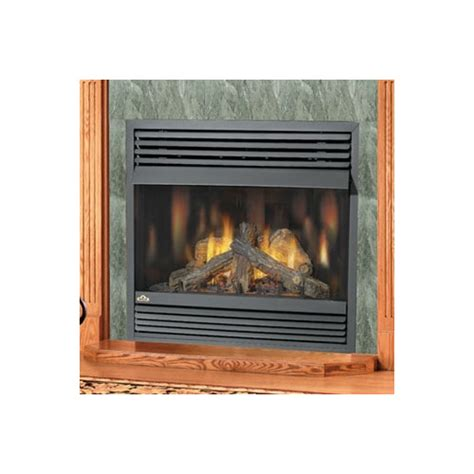 Gas Fireplaces Vent Free napoleon vent free gas fireplace reviews wayfair