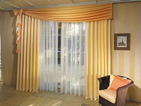 cortina comedor modelos de cortinas para cocina comedor