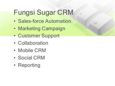 Manajemen Komunikasi Mengembangkan Bisnis Berorientasi Pelanggan manajemen hubungan pelanggan