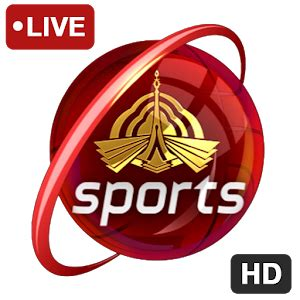 ptv sports live hd free streaming psl 2018 android