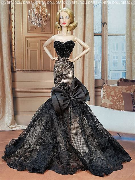 fashion doll dress 264 best fashion royalty images on