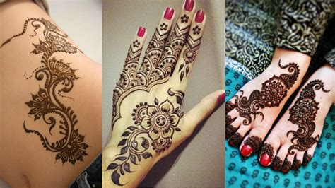 104 best henna ideas images top and best mehndi designs 2017 beautiful s