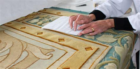 Restauration Tapisserie by La Restauration De Tapisserie Cit 233 Internationale De La