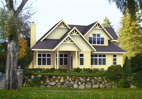 house plans the ashwood 2 cedar homes