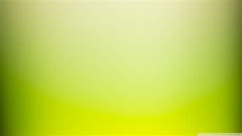 wallpaper hd green yellow abstract desktop wallpaper hd free download