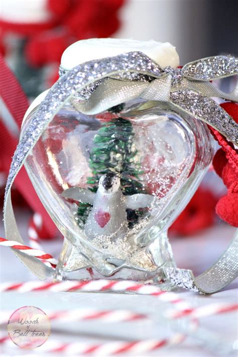 snow globe valentines 20 valentines crafts activities