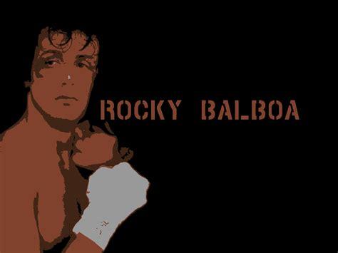 rocky wallpaper rocky rocky wallpaper 207302 fanpop