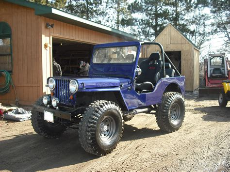 jeep willys lifted jeep willys lifted images