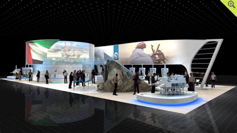 design interior exhibition apple interior exhibition design ltd