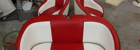 upholstery newmarket aaa trim plus automotive upholstery newmarket