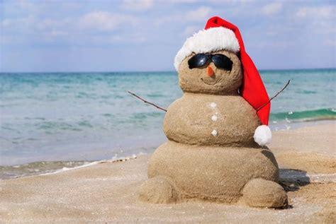 in orange beach santa rides a yacht meyer vacation rentals