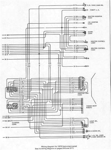 vespa p200e ignition switch wiring diagram ignition