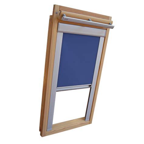 gardinen kaufen gardinen deko 187 gardinen f 252 r dachfenster kaufen gardinen