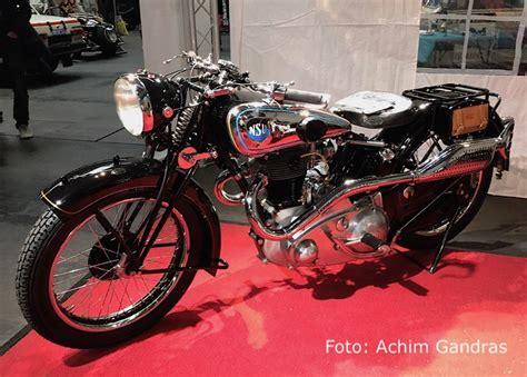 Oldtimer Motorrad Erfurt by Oldtema Oldtimer Und Teilemarkt Erfurt