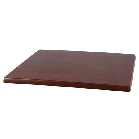 28 x 28 table 28 quot x 28 quot topalit table top tablebases com quality