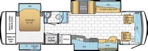 newmar rv floor plans newmar rv floor plans friv5games com