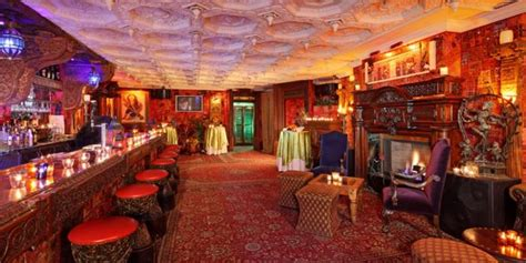 wedding venues west los angeles ca house of blues sunset weddings get prices for wedding venues