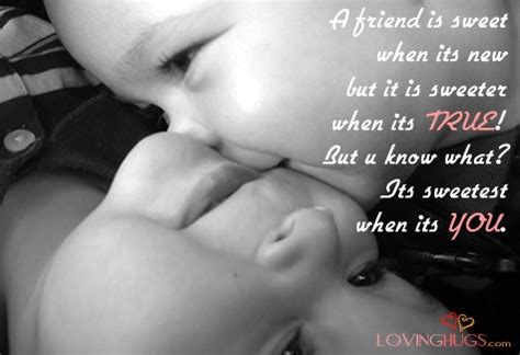 images of love n friendship friendship day images with quotes happy friendship day