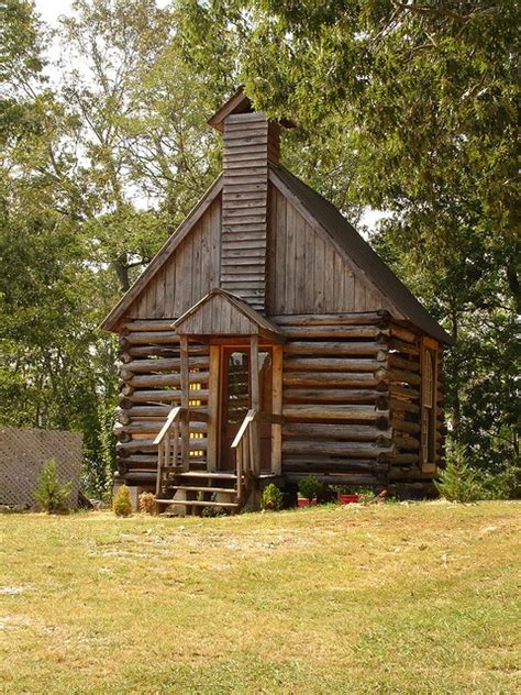 Log Cabin Wedding Chapel by 896 Best Images About Log Cabins On Cabin