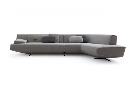 divani poliform prezzi divani poliform sydney
