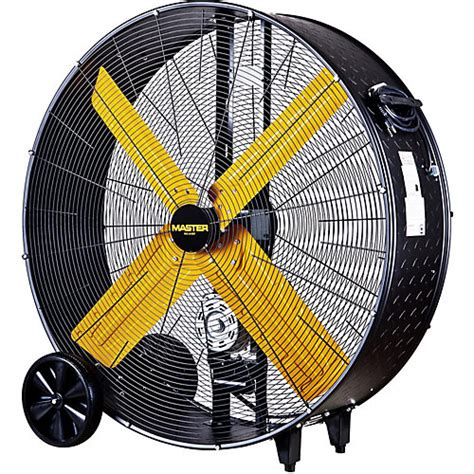 tractor supply shop fans heat tractor supply co