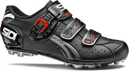 rei mountain bike shoes sidi dominator fit mega mountain bike shoes s at rei