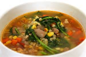 farmer s market vegetable soup recipe jeanette s healthy