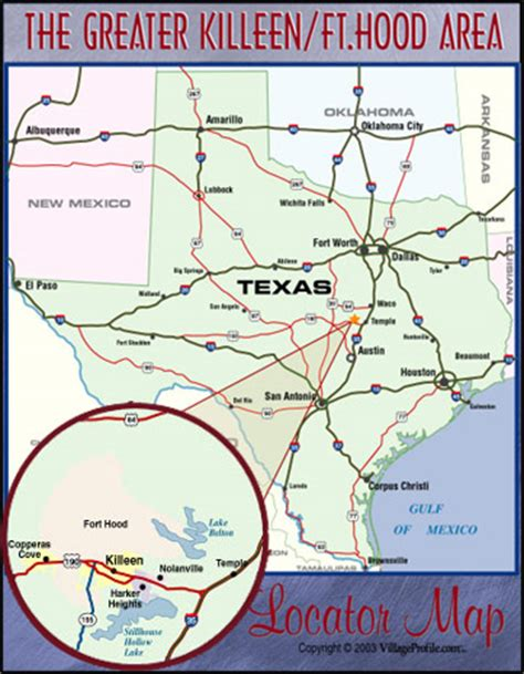 map killeen texas homes for sale killeen archives paula raymond killeen realtor