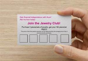 Home Business Ideas Like Avon 40 Best Images About Avon On Doorknob Hangers